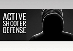 Active Shooter Defense Training Workshop